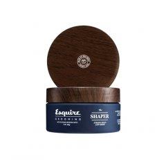 CHI Esquire The Shaper - stylingový krém so silnou fixáciou, 89 ml