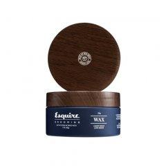 CHI Esquire The Wax - vosk na vlasy s ľahkou fixáciou, 89 ml
