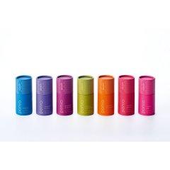 Poni přírodní deodorant, 60 g