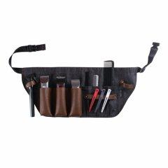 Denim Tool Belt 1670 - riflový opasok na kadernícke náradie