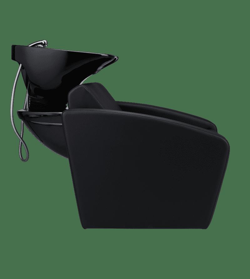 Super Salon Texas - kadernícky umývací box