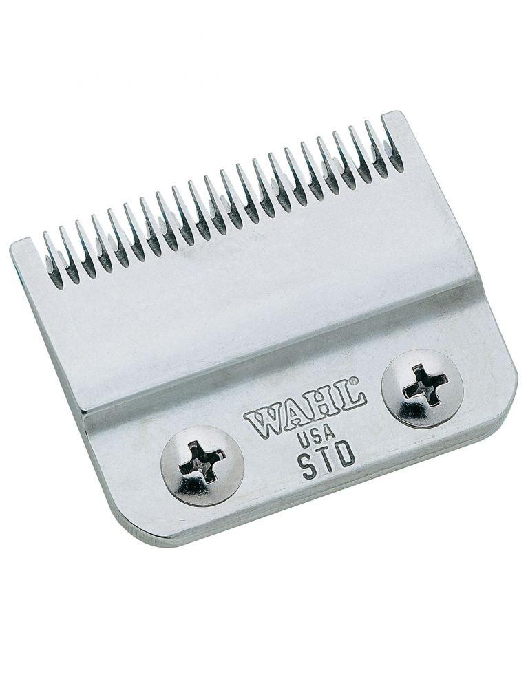 WAHL 02191-100 - náhradní stříhací hlava na strojky WAHL