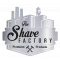 The Shave Factory (1)