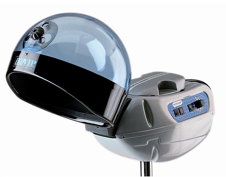 Parní zvlhčovač VPS 700 - MP na stojanu