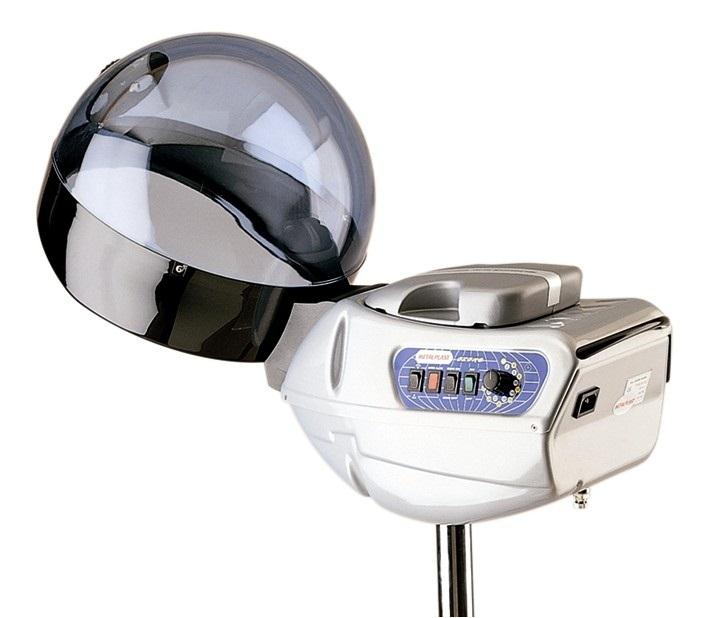 Parní zvlhčovač VPO 800 Ozone - na stojanu