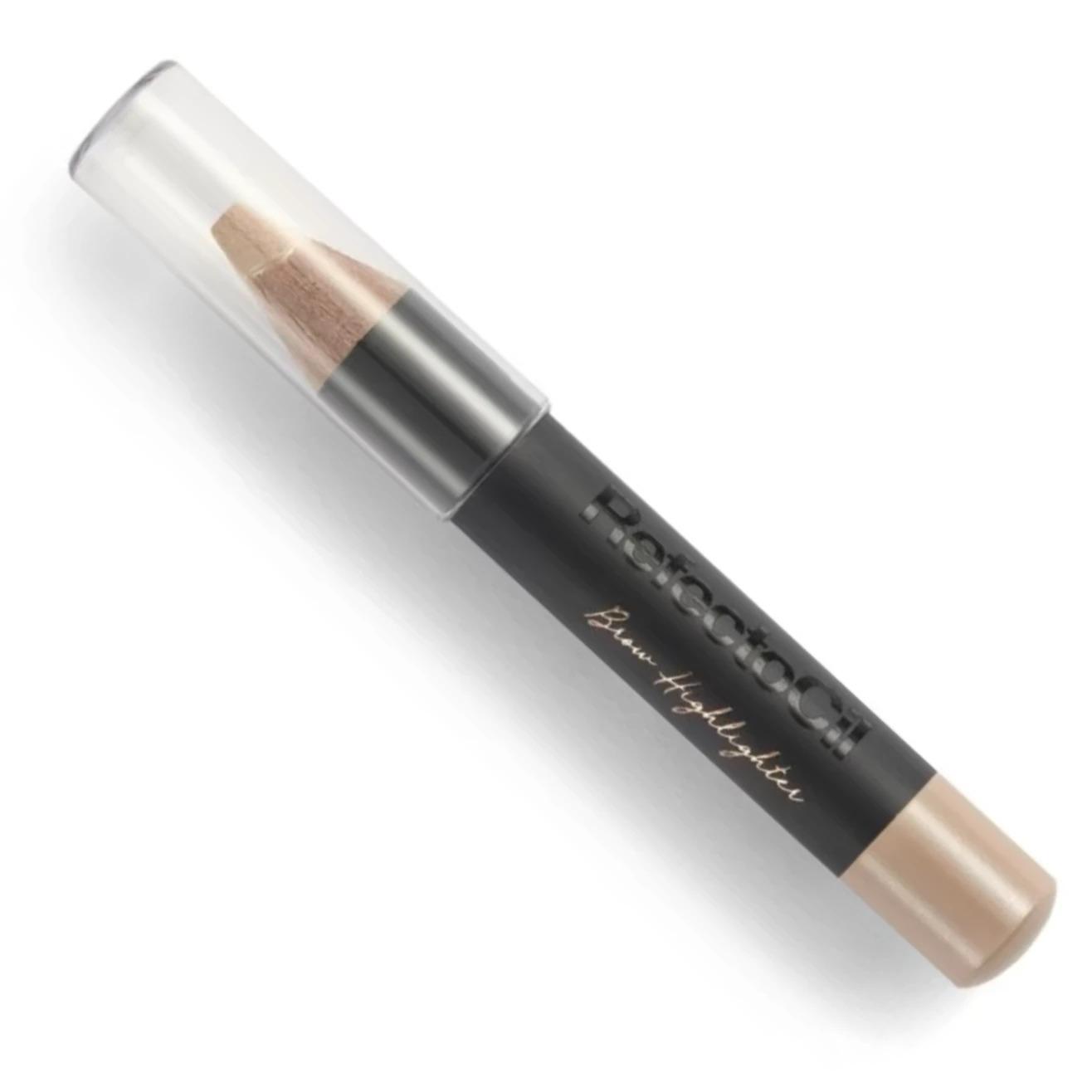 Refectocil Brow Highlighter set - ceruzka na obočie + orezávatko