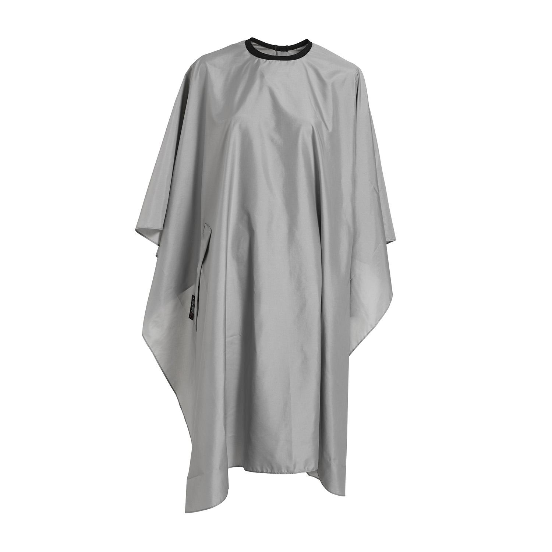 Wako Soft cape - kadernícka pláštenka, na háčik