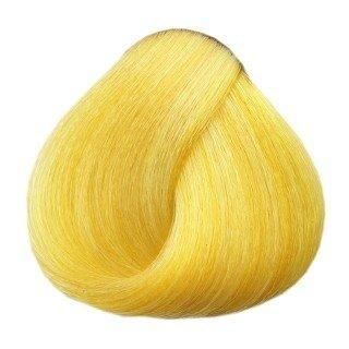 (EXP: 05/2021) Black glam colors - permanentní barva na vlasy, 100 ml / GL - C9 - Mimosa Yel