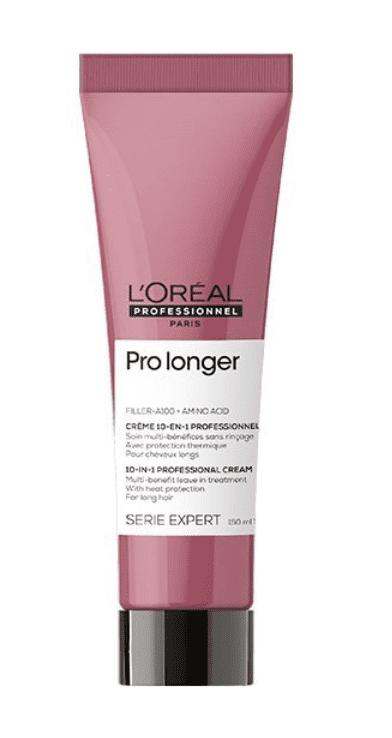 L'Oréal Professionel Pro Longer Cream 10 in 1 - krém 10 v 1, 150 ml