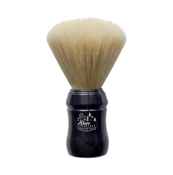 The Shave Factory Shaving Brush - štetka na holenie