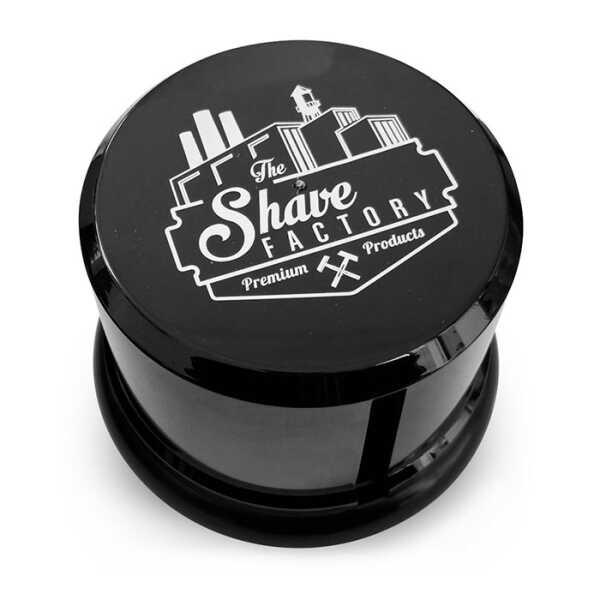 The Shave Factory Neckpaper Dispenser - dávkovač na papierky okolo krku