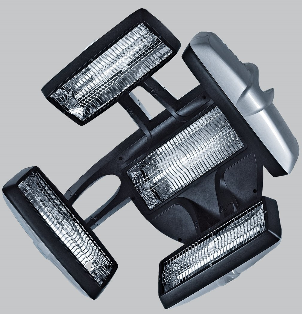 Náhradné lampy do klimazonu Ceriotti - na objednávku podľa typu